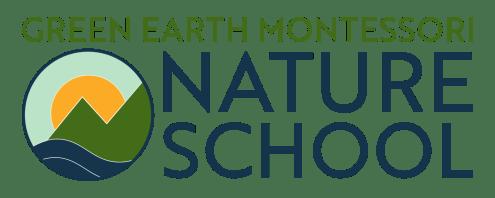 Green+Earth+NATURE+SCHOOL+Logo-02-01