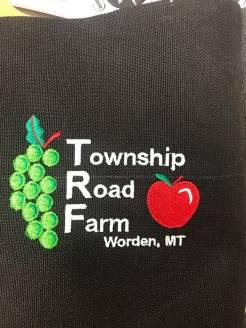 Township Road Farm
