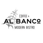 Al Banco Logo