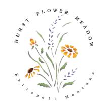 Hurst Flower Meadow