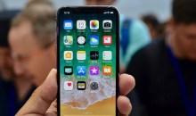 آبل تصدر iOS 11.2 مع Apple Pay والشحن اللاسلكي السريع واصلاح أعطال آيفون