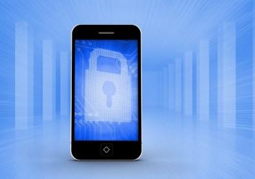 آبل تمنح مطوري تطبيقاتها مزيداً من الوقت للانتقال إلى بروتوكول HTTPS
