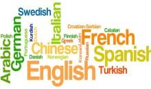 أحد أفضل مواقع تعلم لغة ثانية – يدعم العربية