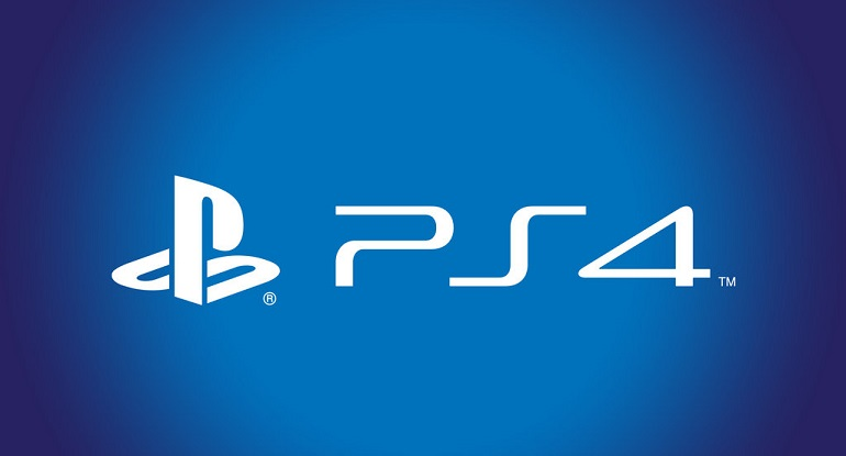 أفضل أقراص التخزين الهارد لاستخدامها مع PS4 لعام 2017