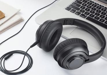 أفضل سماعات الرأس المخصصة للحاسب رخيصة الثمن دون 35$