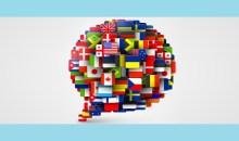أفضل مواقع ترجمة غير جوجل ترانزليت