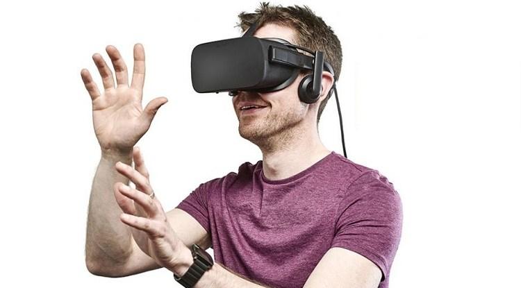 0866cfe2f مهما كانت ميزانيتك .. هذه أفضل نظارات الواقع الافتراضي - موقع أبو ...