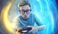 هل ألعاب الفيديو تستحق كل هذا التعصب؟