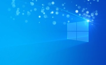 إعادة تعيين رمز PIN في ويندوز 10