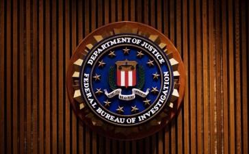 احذر أن تقع ضحية ايميل FBI scam