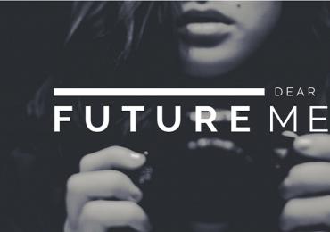اكتب رسالة مستقبلية تخاطب بها ذاتك وتضع خططك للمستقبل