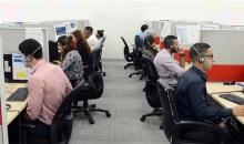 """بالتعاون مع """"أﭬايا""""، """"طرق دبي"""" تطلق خاصية الدفع عبر نظام الرد الآلي لخدمات مركز الاتصال"""
