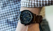 المانيا تمنع ارتداء الساعات الذكية للأطفال وتطلب تدميرها!