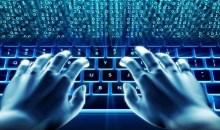 البنوك وتجارة التجزئة أكثر المستهدفين من الهجمات الإلكترونية في السعودية