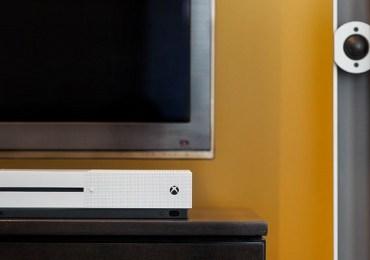 تحديث تطبيق أمازون فيديو يدعم بث 4K على Xbox One S