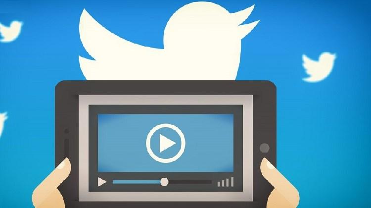 كيفية تحميل فيديو من تويتر بدون برامج