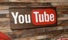 كيفية إنشاء قائمة تشغيل على يوتيوب