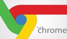 تصفح المواقع بدون انترنت في جوجل كروم