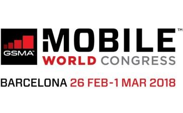 تعرف على موعد مؤتمر MWC 2018 والجدول الزمني للكشف عن جالاكسي S9 وS9+