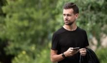 تويتر يريد أن تصبح التغريدات قابلة للتعديل خلال 2017