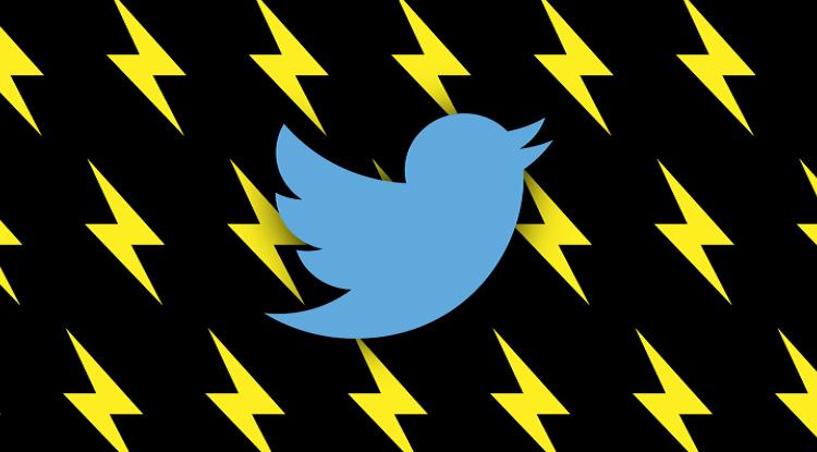 تويتر يصدر قريباً ميزة جديدة لتسهيل التغريدات الطويلة