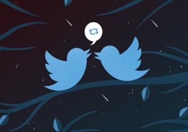تويتر يُلغي احتساب الصور والفيديو والتغريدات المقتبسة من عدد المحارف