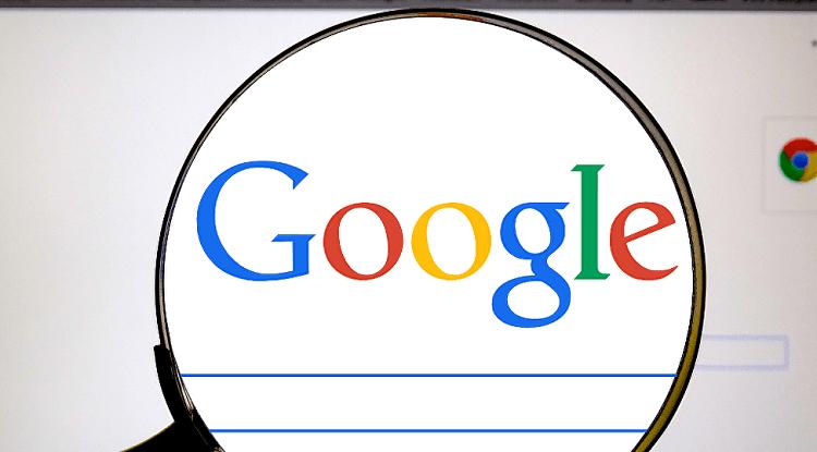جوجل تلغي مواقع التورنت من نتائج البحث