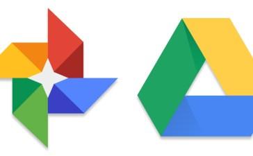 جوجل درايف
