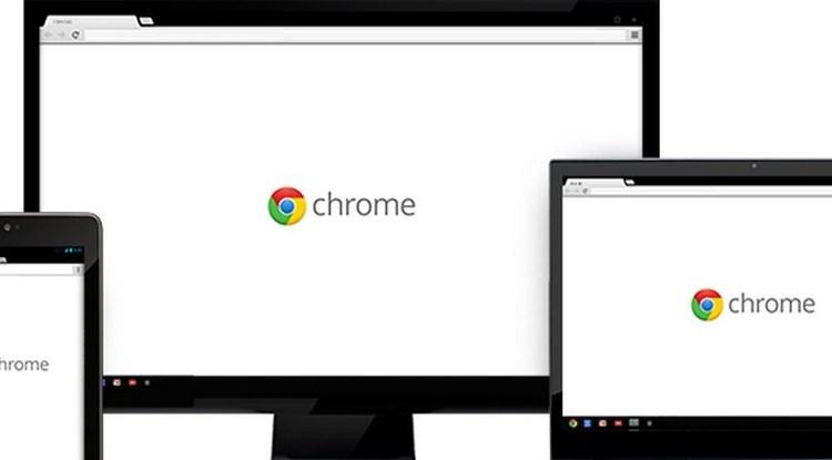 جوجل كروم قادم مع ميزة كتم مقاطع الفيديو المشغلة تلقائياً وميزات أخرى