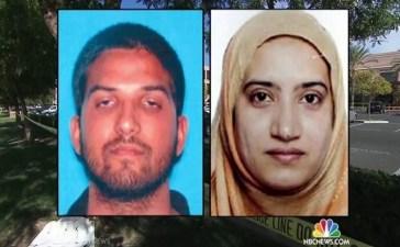 جوجل وفيسبوك وتويتر يواجهون دعوى قضائية لتمكينهم فكر داعش