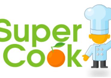 دليلك الرائع للطبخ: فقط اختر ما تملكه من موقع supercook مكونات لتجد الطبخة المناسبة