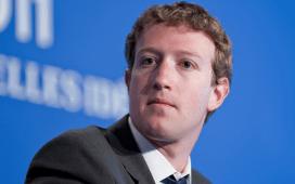 رد فيسبوك على الاتهامات