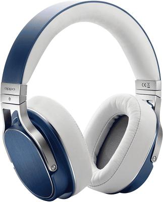سماعات OPPO PM-3