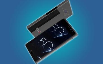 شراء هاتف جيل خامس 5G عام 2019