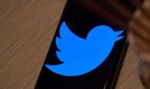 قريباً انتشار نسخة تويتر الخفيفة تويتر لايت لأندرويد في بعض الدول