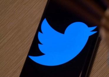 قريباً انتشار نسخة تويتر الخفيفة تويتر لايت في بعض الدول
