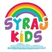 قناة Teach Children Arabic – Easy and Fun