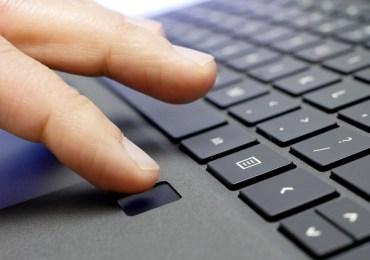 كيفية إعداد قارئ البصمة في حاسبك بنظام ويندوز 10