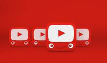 كيفية حذف سجل البحث والمشاهدة في يوتيوب