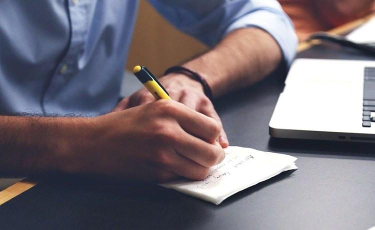كيف تؤسس مشروعك