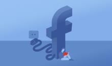كيف تحذف التطبيقات الخبيثة أو الألعاب من حسابك في فيسبوك