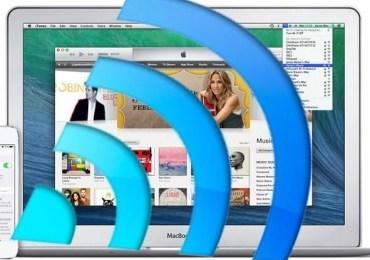 كيف تستخدم الآيفون كجهاز Hotspot لبث الواي فاي ويستفيد منها جهازك iPad Pr