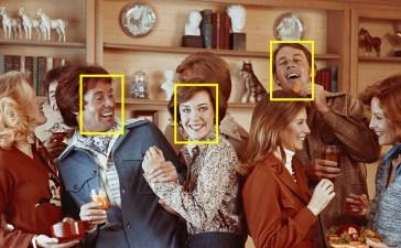 كيف تمنع فيسبوك من استخدام الميزة الجديدة التعرف على الوجه
