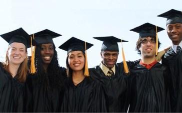 مؤسسة SME في أمريكا تقدم منح دراسية للطلاب