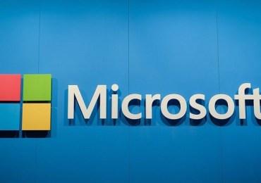 مايكروسوفت تشجع على استخدام محرك البحث Bing مع برنامج مكافآت