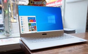 مفتاح تفعيل لنظام Windows 10 Pro
