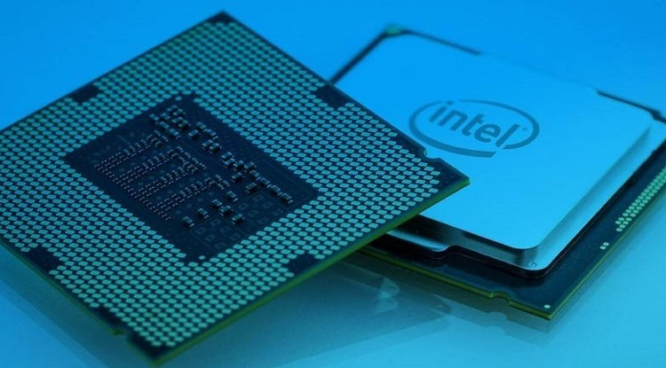 مقارنة بين معالجات انتيل Core i7 و Core i9