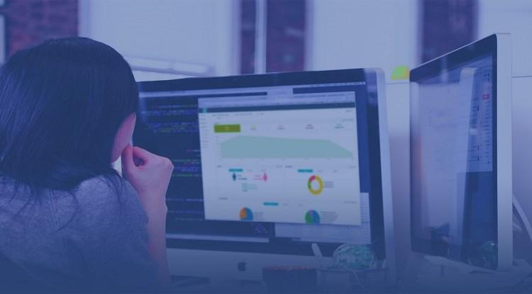 منصّة Crowd Analyzer: الأولى عربياً في تحليل ومراقبة مواقع التواصل