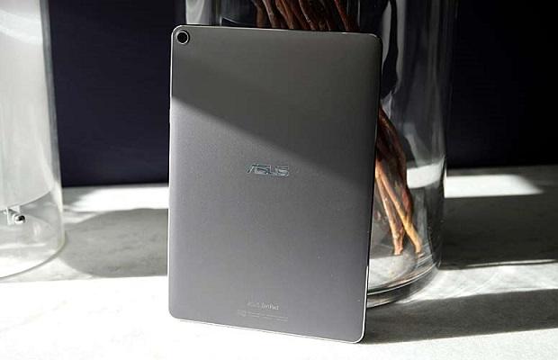 مواصفات تابلت أسوس ZenPad 3S 10