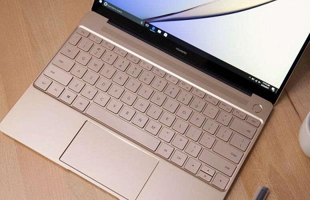مواصفات حاسب هواوي MateBook X